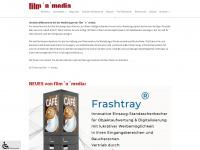 filmandmedia.de
