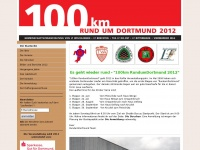 Rundumdortmund.de