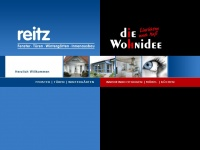 Reitzfenster.de