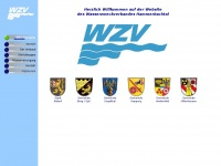Wzv-hammerbachtal.de