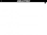 Bikepro.de
