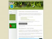 akk-birkenheide.org
