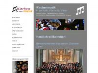 kirchenmusik-damme.de