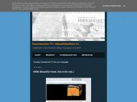 feuerloescher-tv2.blogspot.com