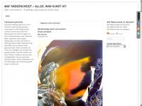 maf-art.com
