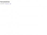 fahrverbot24.de