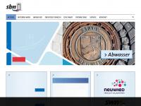 sbn-neuwied.de
