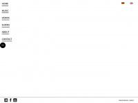 karmakab.com