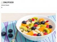 onlyfood.de