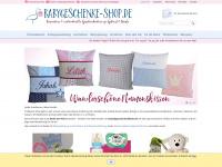 babygeschenke-shop.de