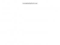 hundehaftpflicht.net