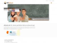 abiweb.de