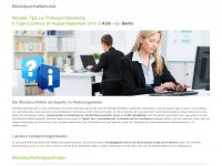 bilanzbuchhalterkurse.de