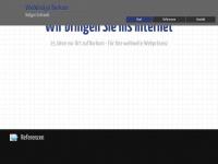 webdesign-borkum.de