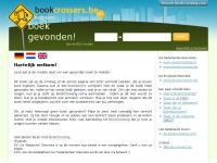 bookcrossing.be
