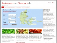 restaurants-in-danemark.de