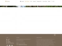 kinderreichefamilien.de