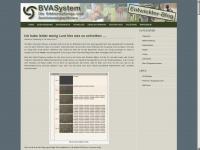bva-system.de