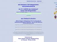 juwelenmarkt.net