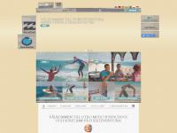 otro-modo-surfschool.se