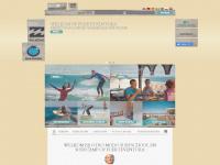 otro-modo-surfcamp.nl