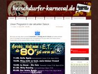 herschdurfer-karneval.de