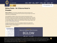 Buelow-palais.de