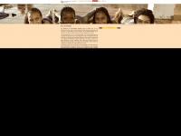 kinderaidshilfe-suedafrika.de