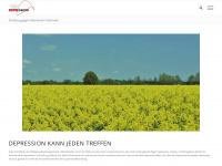 duisburg-gegen-depression.de