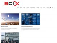 bcix.de