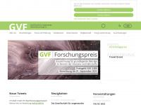 vitaminforschung.org