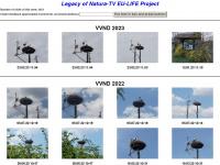 natura-tv.de