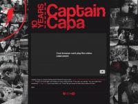 captaincapa.de