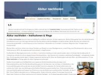 abi-nachmachen.de