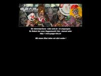 libis-web.de