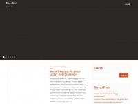 naecker-gamper.de