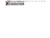 wob-marathon.de
