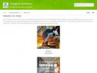vorlage-muster-checkliste.de