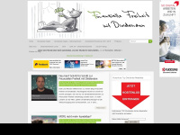 finanzielle-freiheit-dividende-blog.de
