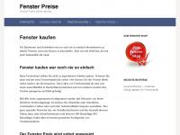 fenster-preis.net