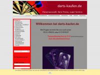 darts-kaufen.de