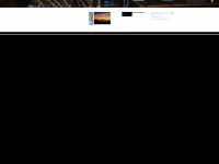radiothalassa.gr