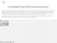 Ahb-berlin.org