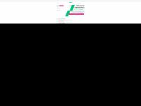 lynx.nl