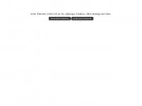 jungfraubraeu.ch