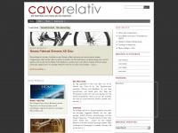 cavo.org