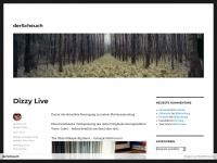 derscheuch.wordpress.com