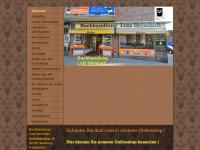 Buchhandlung-lutz-heimhalt.de