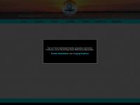 seesportclub-wendischrietz.de