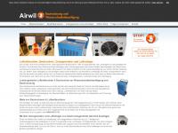airwil.com